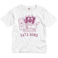 data bomb