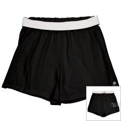Edison Wildcat Shorts