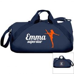 EMMA superstar
