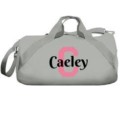 Caeley