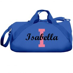 Isabella bag