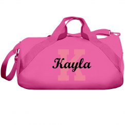 Kayla bag