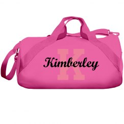 Kimberley bag