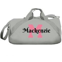 Mackenzie bag