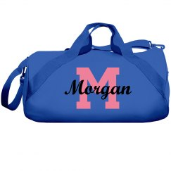 Morgan bag
