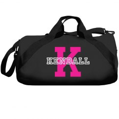 Kendall bag