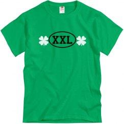 Property Of Ireland