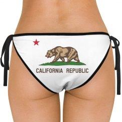 Cali Swim Republic
