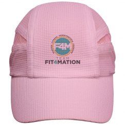 Team F4M Hats