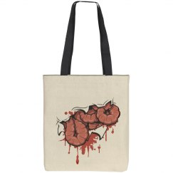 Halloween Bag-O-Guts