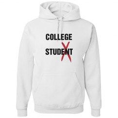 College Stud