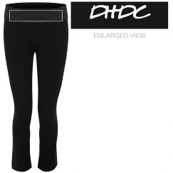 DHDC Youth Fitness Pant