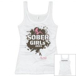 Sober Girls