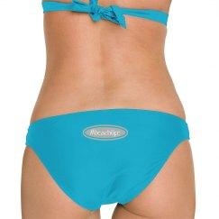 #BeachLife Swimsuit