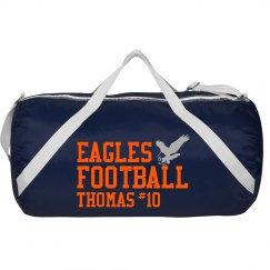 Eagles Football