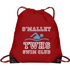 College Swim Club
