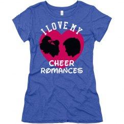 Cheer Romances