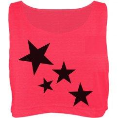 star's