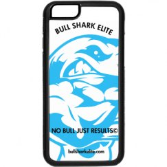 Bull Shark Elite© case