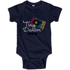 Tiny Dancer - Hip*Hop