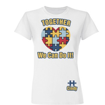 Beat Autism Together