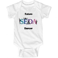 Future Dancer Creeper