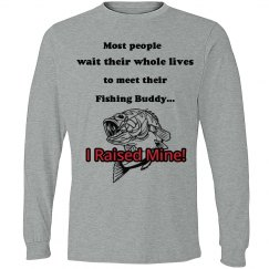 RaisedMyFishingBuddy