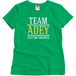 Team Adey