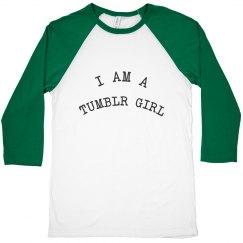 Tumblr Girl Shir