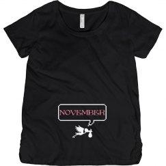 Due November