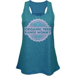 Organic Mommy
