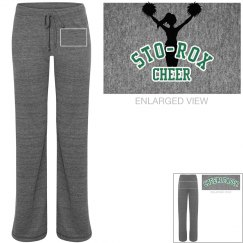 STO-ROX CHEER PANTS