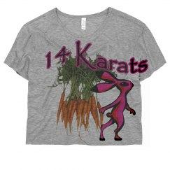 14 Karats