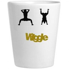wiggle glass