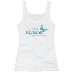 TeamKiyanna