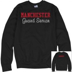Guard Senior