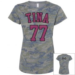 Tina 77