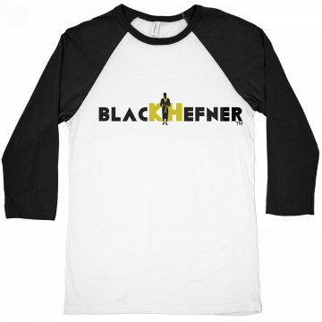 BH Long Sleeve Tee