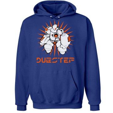 BLU Dubstep 3.0