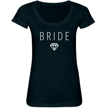 Bride Accent