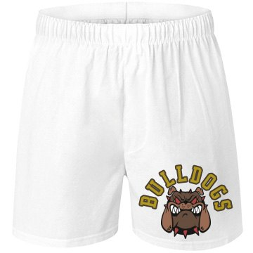 Bulldogs Boxers
