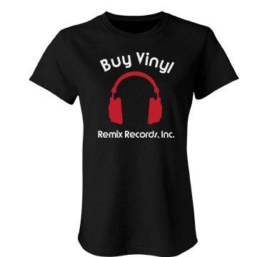 Buy Vinyl Record Store