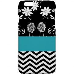 Elegant Iphone Case
