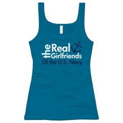 Real Navy Girlfriends