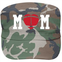 Football Mom Fashion Gifts