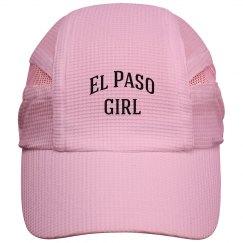 El Paso Girl