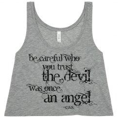 Women Memorial Shirt-css