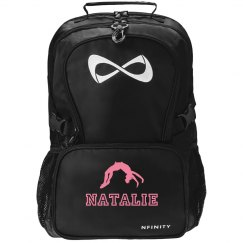 Elite Cheerleading Bag