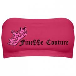 Finesse Couture Bralette