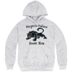 Mother's Mascot Hoodie